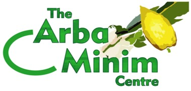 Arba Minim Centre