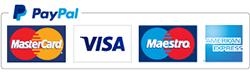 paypal-logos